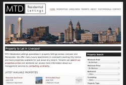 MTD Residential Lettings